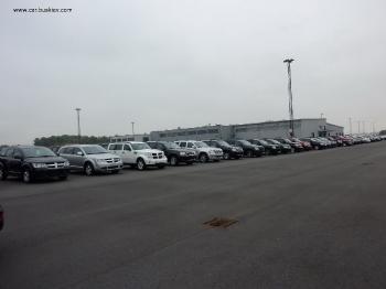 carpark_bremen_1