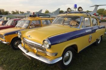 1967_gaz20_car_1