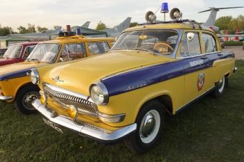 1967_gaz20_car_3