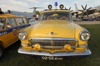 1967_gaz20_car_4