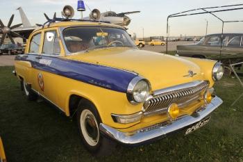 1967_gaz20_car_5