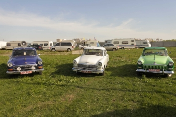 1967_gaz20_car_6