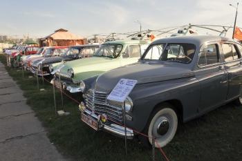 1967_gaz20_car