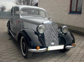 1938_mb_136_gray