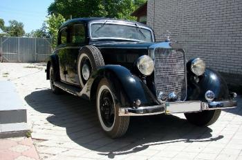 1938_mb_black_1