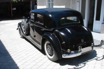 1938_mb_black_2