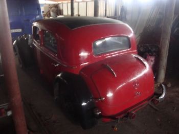 1939_mb_red_2