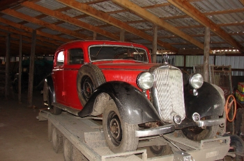 1939_mb_red_3
