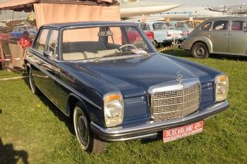 mb_retro_car_2