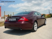 2008_mb_cls_amg_red_2