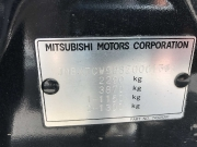 2007_mitsubishi_outlander_32